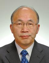 遠藤 誠作