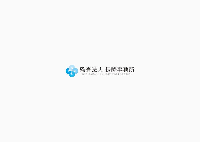 都道府県別公認会計士数・社会福祉法人数について