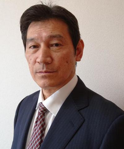 監査法人長隆事務所 特別顧問 渡辺浩志